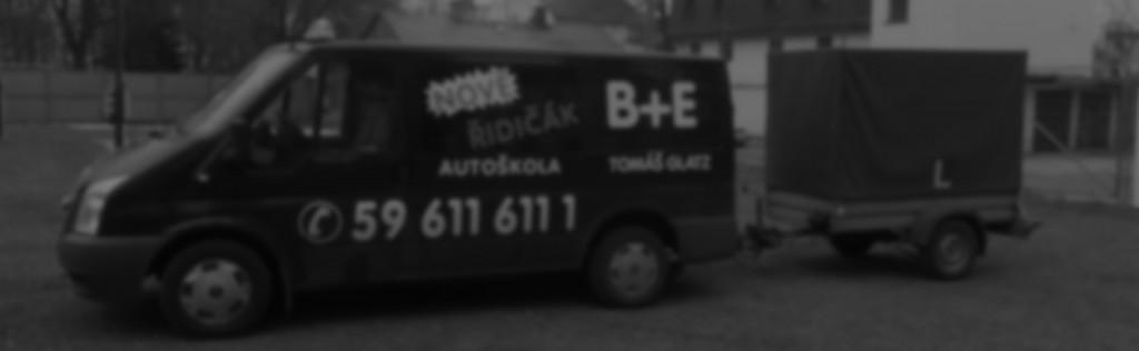 b-e1-1024x316
